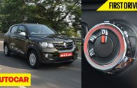 Renault-Kwid-AMT-First-Drive-Autocar-India