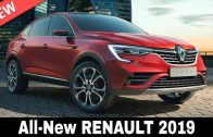 8-New-Renault-Cars-to-Buy-in-the-Upcoming-Year-Updated-Models-of-2019