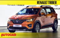 Renault-Triber-compact-7-seater-First-Look-and-Walkaround-Autocar-India